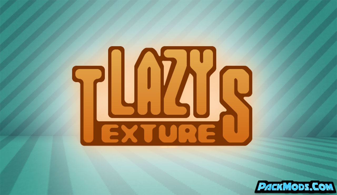 lazytextures resource pack - LazyTextures 1.17/1.16.5 Resource Pack 1.15.2/1.14.4/1.13.2/1.12.2