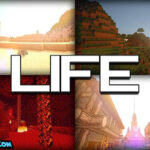 life hd resource pack 150x150 - SilverStone 1.17/1.16.5 Resource Pack 1.15.2/1.14.4/1.13.2/1.12.2