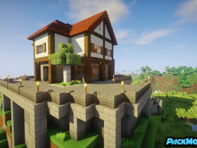 lokicraft resource pack 280x210 - LoKiCraft 1.17/1.16.5 Resource Pack 1.15.2/1.14.4/1.13.2/1.12.2