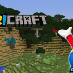 maricraft resource pack 150x150 - Marco's Realistic 1.17/1.16.5 Resource Pack 1.15.2/1.14.4/1.13.2/1.12.2