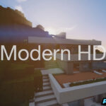 modern hd resource pack 150x150 - Digs' Simple 1.17/1.16.5 Resource Pack 1.15.2/1.14.4/1.13.2/1.12.2
