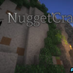 nuggetcraft resource pack 150x150 - CubyBlocks3D 1.17/1.16.5 Resource Pack 1.15.2/1.14.4/1.13.2/1.12.2