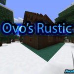 ovos rustic resource pack 150x150 - BartleCraft 1.17/1.16.5 Resource Pack 1.15.2/1.14.4/1.13.2/1.12.2