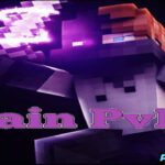 pain pvp resource pack 150x150 - Beyond The Lands 1.17/1.16.5 Resource Pack 1.15.2/1.14.4/1.13.2/1.12.2
