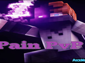 pain pvp resource pack 280x210 - Pain PvP 1.17/1.16.5 Resource Pack 1.15.2/1.14.4/1.13.2/1.12.2