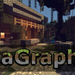 pixagraph resource pack 150x150 - MYTHIC – A Pixel Art Journey 1.17/1.16.5 Resource Pack 1.15.2/1.14.4