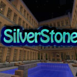 silverstone resource pack 150x150 - Life HD 1.17/1.16.5 Resource Pack 1.15.2/1.14.4/1.13.2/1.12.2