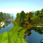 summerfields resource pack 150x150 - Glitch's Default 1.17/1.16.5 Resource Pack 1.15.2/1.14.4/1.13.2/1.12.2