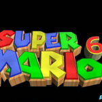 super mario 64 resource pack 150x150 - Glowing 3D Lightsabers 1.17/1.16.5 Resource Pack 1.15.2/1.14.4/1.13.2