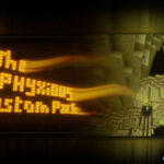 the asphyxious resource pack 150x150 - Dragon Dance 1.17/1.16.5 Resource Pack 1.15.2/1.14.4/1.13.2/1.12.2