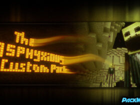 the asphyxious resource pack 280x210 - The Asphyxious 1.17/1.16.5 Resource Pack 1.15.2/1.14.4/1.13.2/1.12.2