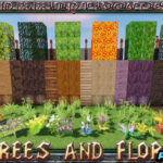 world of minecraft resource pack 150x150 - BloodCraft 1.17/1.16.5 Resource Pack 1.15.2/1.14.4/1.13.2/1.12.2