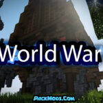 world war i resource pack 150x150 - Bewitched 1.17/1.16.5 Resource Pack 1.15.2/1.14.4/1.13.2/1.12.2