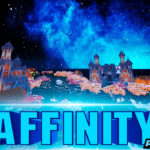 affinity hd resource pack 150x150 - Macaw's Furniture Mod 1.16.5/1.15.2 (Decorate the World with Furniture)