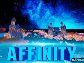 affinity hd resource pack 280x210 - Affinity HD 1.17/1.16.5 Resource Pack 1.15.2/1.14.4/1.13.2/1.12.2