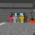 animated rainbow pvp resource pack 150x150 - Dustpack 1.17/1.16.5 Resource Pack 1.15.2/1.14.4/1.13.2/1.12.2