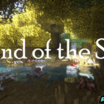 land of the sun resource pack 150x150 - Faraway Realism 1.17/1.16.5 Resource Pack 1.15.2/1.14.4/1.13.2/1.12.2