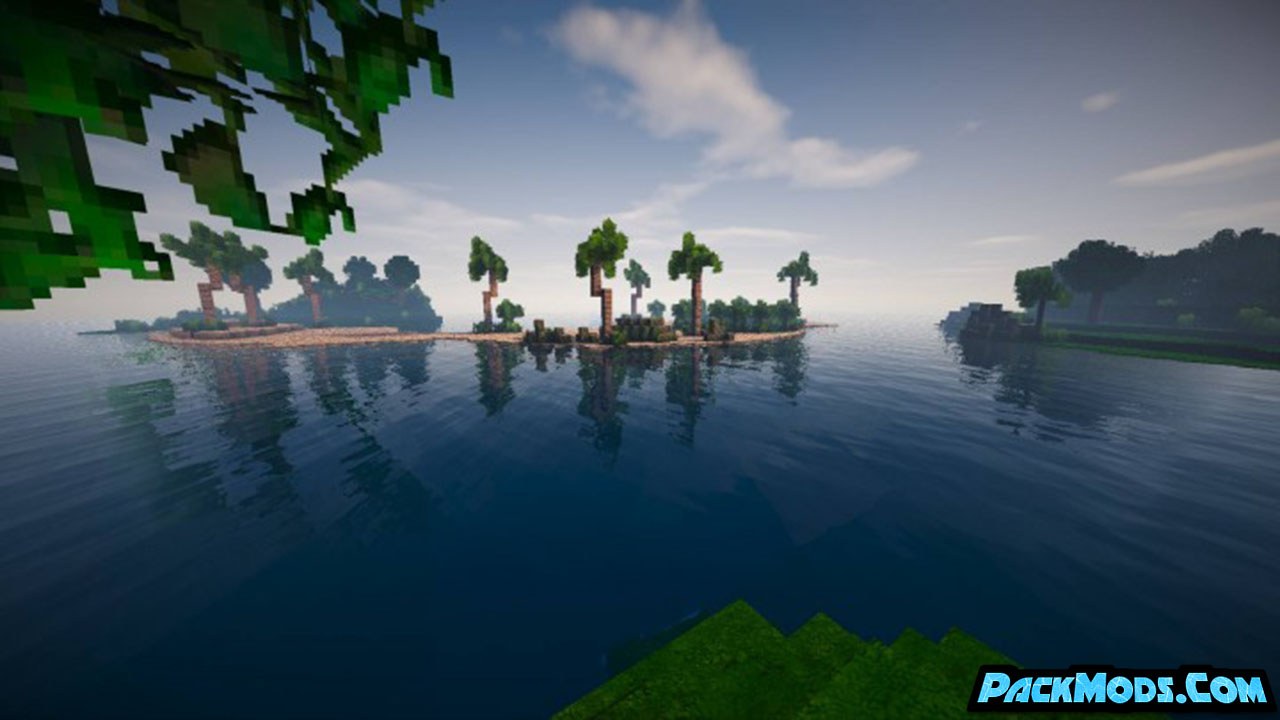 pirates of the caribbean resource pack 3 - Pirates of the Caribbean 1.17/1.16.4 Resource Pack 1.15.2/1.14.4/1.13.2