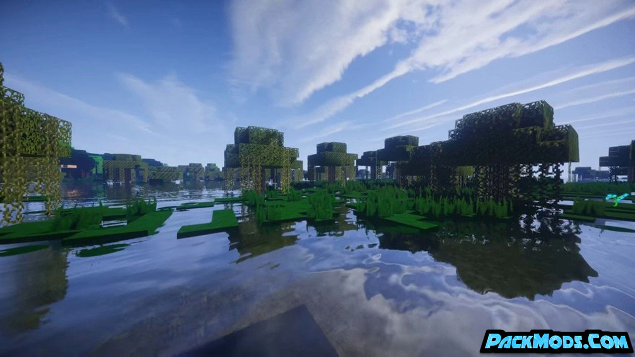realistic adventure resource pack 2 - Realistic Adventure 1.17/1.16.5 Resource Pack 1.15.2/1.14.4/1.13.2/1.12.2
