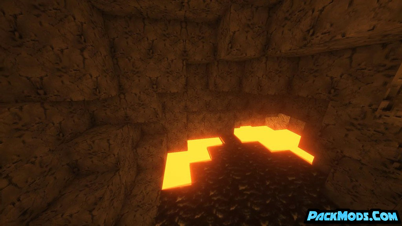 realistic adventure resource pack 3 - Realistic Adventure 1.17/1.16.5 Resource Pack 1.15.2/1.14.4/1.13.2/1.12.2