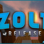zolt resource pack 150x150 - Tropical Fade 1.17/1.16.5 Resource Pack 1.15.2/1.14.4/1.13.2/1.12.2
