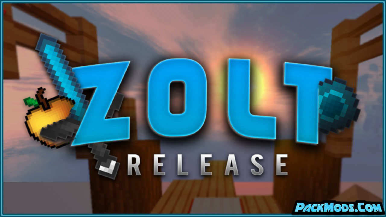zolt resource pack - Zolt 1.17/1.16.5 Resource Pack 1.15.2/1.14.4/1.13.2/1.12.2