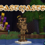 beastmaster map 150x150 - The Kitatcho Laboratories – Chapter 1 (Reboot) Map 1.16.5 (Puzzle)