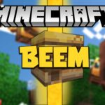 beem mod 150x150 - Macaw's Furniture Mod 1.16.5/1.15.2 (Decorate the World with Furniture)