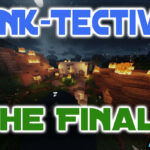 dank tectives the finale map 150x150 - Soulless Map 1.16.5/1.15.2 (Puzzle)