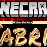 fabric modloader 150x150 - MCPatcher HD 1.16.5/1.15.2 for Minecraft