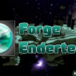 forgeendertech mod 150x150 - Iron Chests Mod 1.16.5/1.15.2/1.14.4 (New Types of Chests)