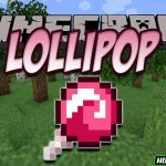 lollipop mod 150x150 - Iron Chests Mod 1.16.5/1.15.2/1.14.4 (New Types of Chests)