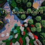 oh the biomes youll go mod 150x150 - Macaw's Roofs Mod 1.16.5/1.15.2/1.14.4 (Beautiful Roofs)