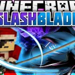 slashblade mod 150x150 - U Team Core Mod 1.16.5/1.15.2/1.14.4 (Library for Mods)
