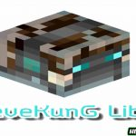 stevekungs lib mod 150x150 - Indicatia Mod 1.16.5/1.15.2/1.14.4 (More Information In The Game)