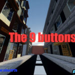 the 9 buttons map 150x150 - DANK-Tectives: The Finale Map 1.16.5/1.15.2 (Adventure)