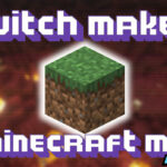 twitch makes a minecraft map 150x150 - Beastmaster Map 1.16.5 (Survival)