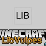 libvulpes mod 150x150 - Advanced Rocketry Mod 1.12.2/1.11.2 (Journey in Space)