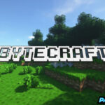 bytecraft resource pack 150x150 - Ignaf's Quadral 1.17.1/1.16.5 Resource Pack 1.15.2 (Textures for Weak PCs 16x)