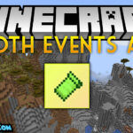 cloth events api 150x150 - Water Source Mod 1.16.5/1.15.2 (Thirst System)