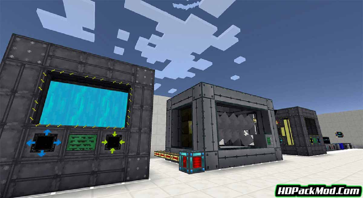 cofh core mod 3 - CoFH Core Mod 1.16.5/1.15.2 (Library for Thermal Expansion, etc.)