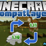 compatlayer mod 150x150 - How 'Bout That Furniture Mod 1.12.2/1.11.2