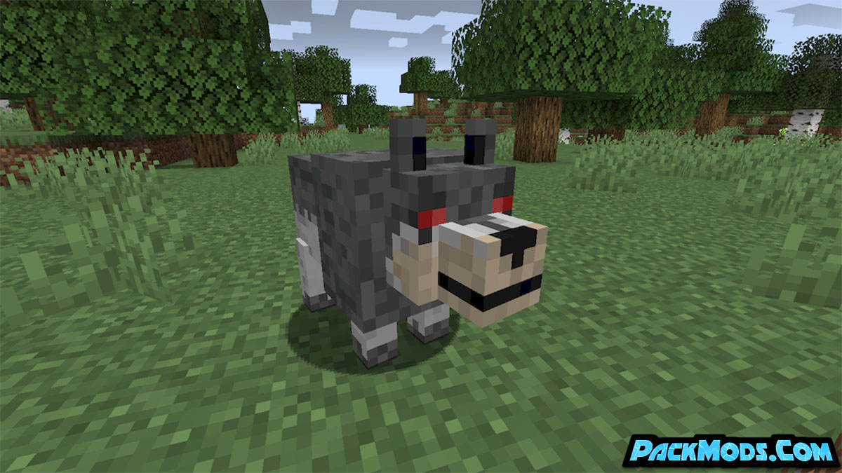 dungeons and artifacts mod 4 - Dungeons and Artifacts Mod 1.16.5/1.15.2 (Dungeons, Biomes, Mobs)