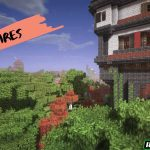 emfires resource pack 150x150 - Uncertainty 1.17/1.16.5 Resource Pack 1.13.2 (Quality 32x Textures)