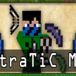 extratic mod 150x150 - Thermal Expansion Mod 1.16.5/1.15.2