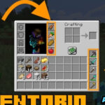inventorio mod 150x150 - Are You Blind Mod 1.17/1.16.5 (External Object illumination)