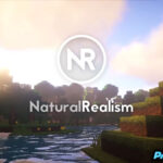 natural realism resource pack 150x150 - Buddies for Baby Mod 1.16.5/1.15.2 (Faithful Companions)