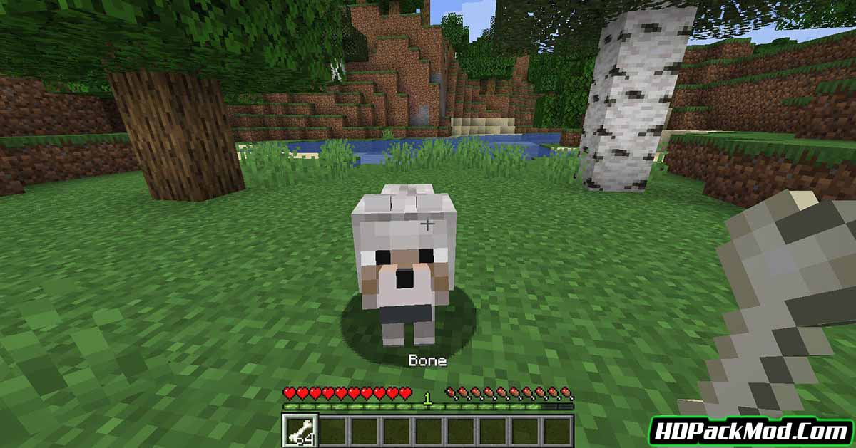 obfuscate mod 3 - Obfuscate Mod 1.16.5/1.15.2 (Library)