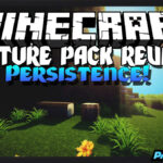 persistence resource pack 150x150 - Smooth Operator 1.17/1.16.5 Resource Pack 1.15.2/1.14.4 (256x)