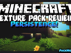 persistence resource pack 280x210 - Persistence 1.17/1.16.5 Resource Pack 1.15.2/1.14.4 (128x)